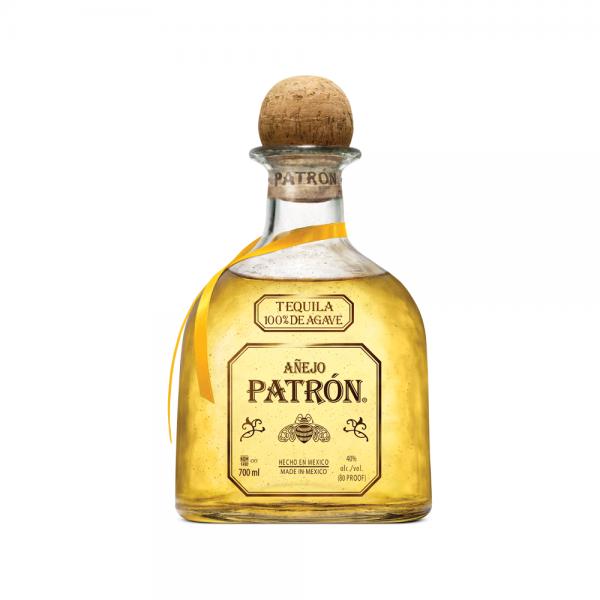 """פטרון אנייחו 700 מ""""ל (כשר)"""