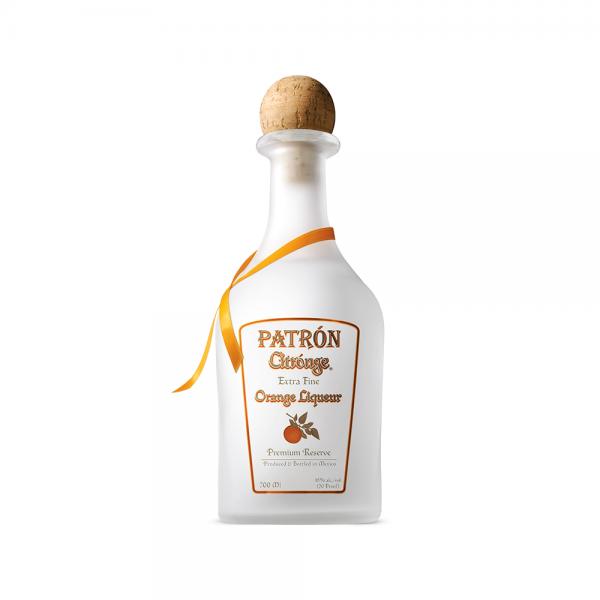 """סיטרונג' תפוזים 750 מ""""ל (כשר)"""