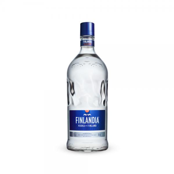 פינלנדיה 1.75 ליטר (כשר)
