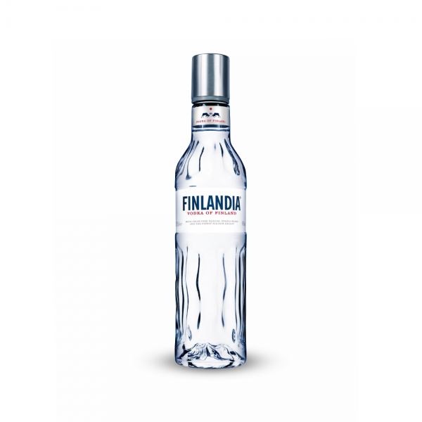 """פינלנדיה 375 מ""""ל (כשר)"""