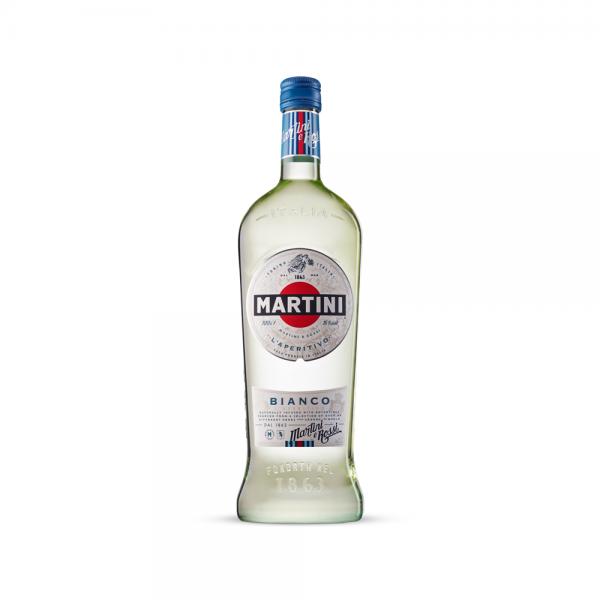 מרטיני ביאנקו 1 ליטר (כשר)